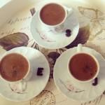 jeszcze więcej rodzai kaw