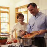 Zdrowa kuchnia